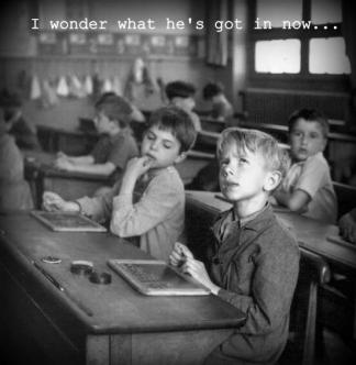 Oldschool2a