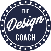 the design coach