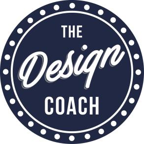 the design coach