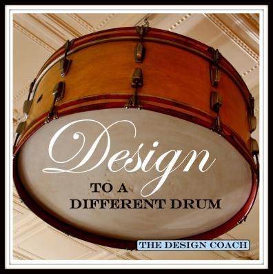 insta drum1 copy framed