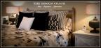 the design coach - Bedding