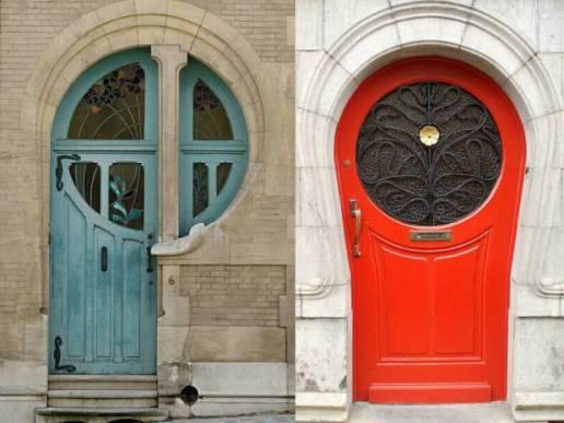 vintage-doors-620x465