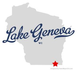 map_of_lake_geneva_wi