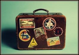 luggage1a