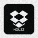 houzz-logo-grain