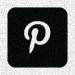 pinterest-logo-grain