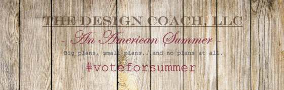 Vote for Summer header