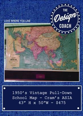 crams asia map POP