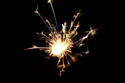 sparkler-532838_960_720