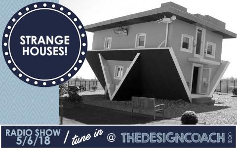 5.6.18 Strange Houses_JPEG