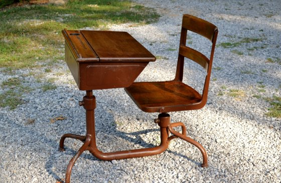 antique-school-desk-etsy