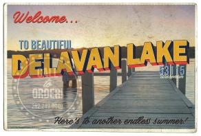 Delavan Lake Postcard_Watermark