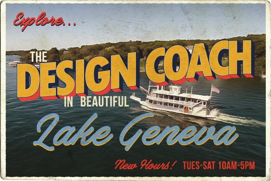Design Coach Postcard_JPEG