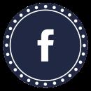 facebook-coach-logo.png