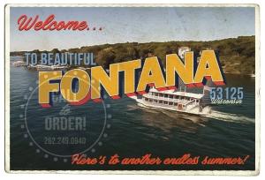 Fontana Postcard_Watermark