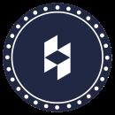 Houzz Coach Logo