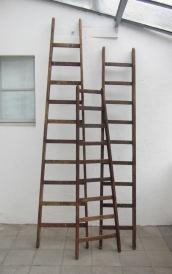 industrial-wooden-ladder-1950s-4