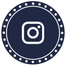 instagram-coach-logo.png
