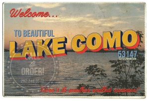 Lake Como Postcard_Watermark