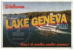 Lake Geneva Postcard_Watermark