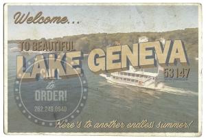 Lake Geneva Postcard_Washed Out_Watermark